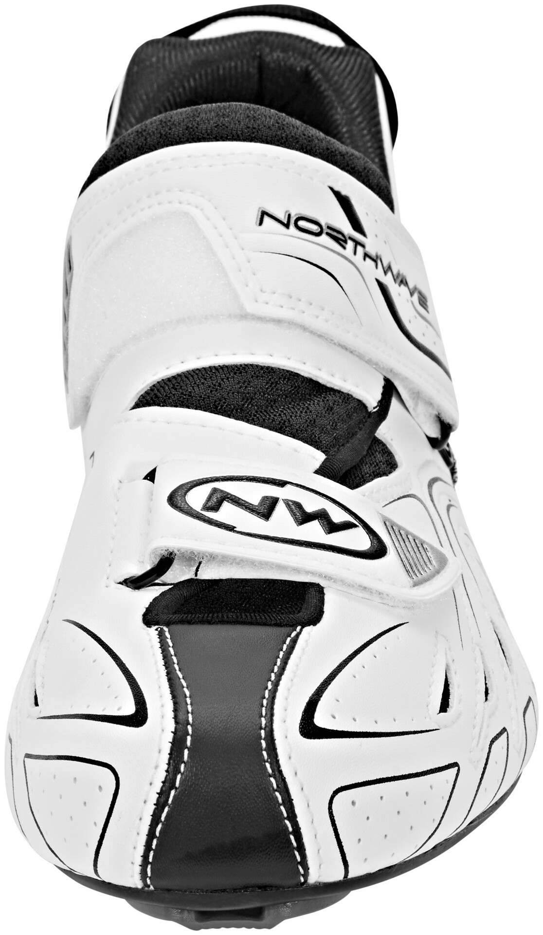 Northwave Tribute Schuhes Men Weiß Weiß Men schwarz online kaufen   fahrrad  162a4c